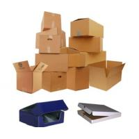 Wholesale Corrugated Packaging Boxes from Corrugated Packaging Boxes