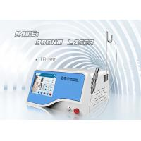China New Vascular Rosacea Removal Machine Diode Laser 980 nm Spider Vein Removal Machine wholesale