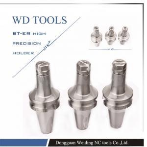 quality machine tool