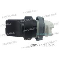 Buy cheap Abb Cbk - 3mk 3 Position Switches black Blk Knob Maintaine For Gt5250 925500605 from wholesalers