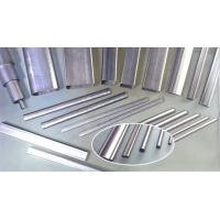 China Customised OEM 6M GB/T6725 Standard Welding Stainless Steel Pipes wholesale