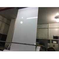 Wholesale 1225mm Width Polar Whit Color Prepainted Galvanized Steel Coi IDl 508mm for South Africa market from china suppliers