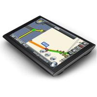 Buy cheap AV-IN USB 2.0 7 Inch 2160P WIFI Android Tablet GPS Navigation SDRAM 512MB from wholesalers