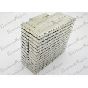 Buy cheap Rectangular Permanent Neodymium Magnets N35 Grade Rugular For Sensor Motors from wholesalers