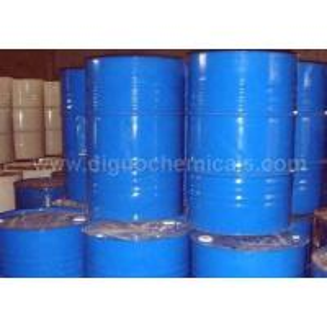 China Castor Oil Fatty Acid on sale
