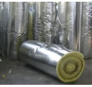 Wholesale Fiberglass insulation - andyliuhy