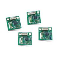 Wholesale Maintenance Tank Chip Decoder For Epson 3800 3880 3890 3885 Printer Decoder Board from china suppliers