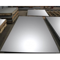 Buy cheap SUS304 Cold Rolled Stainless Steel Sheet 300 Series ASTM A240 from wholesalers