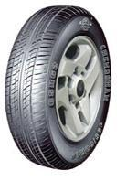 Wholesale PCR Tyre 165/60r14 185/60r14 from china suppliers