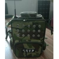 China Vehicular-locating device mobile power supply equipment, Customised Power products for Army,YD060-VR wholesale