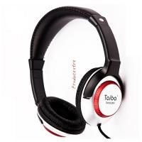 Wholesale wholesale Best selling wired headset EDR headphone earphone for MP3 player and music audio and computer from china suppliers