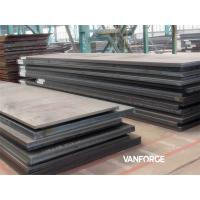 Wholesale Square 2311 Hardened CrMnMo Tool Hot Rolled Steel Plate Length Max 12000mm from china suppliers