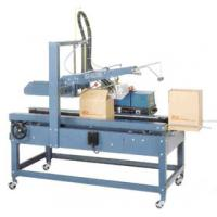 Wholesale carton folder gluer from china suppliers
