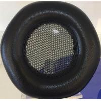 Wholesale OEM/ ODM ear pads factory attract overseas distributors from china suppliers