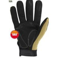 Wholesale shooting military gloves from china suppliers