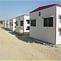 much do modular homes cost quality how much do modular homes cost