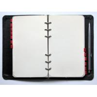 Wholesale Leather Desk Diaries from china suppliers