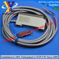Wholesale Latest Technology A1040M FX-7 Photoelectric Sensor Retain the Good Quality from china suppliers