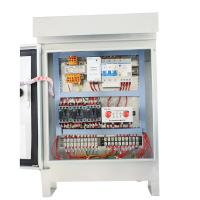 Buy cheap Zlp1000 Electrical Enclosure Box from wholesalers