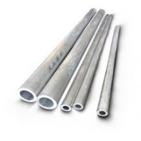 Wholesale 6061 T6 Low Welding Extruded Aluminum Bar Wide In Marine Applications from china suppliers