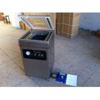 Wholesale DZ500-2D vacuum packaging machine from china suppliers