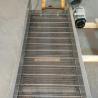 Buy cheap Slat Low Profile Conveyor , Mobile Roller Conveyor Customized Size from wholesalers