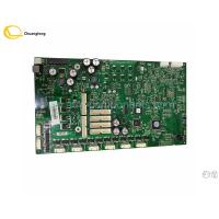 Wholesale 49-208102-002M 49-208102-000H Diebold ATM Parts CCA Board 49208102002M 49208102000H from china suppliers