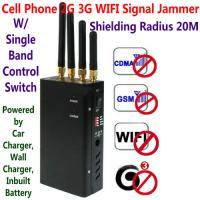 Phone jammer remote jobs - China Wifi Jammer - Wireless Signal Jammer - Portable Wifi Signal Blocker