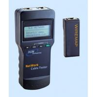 Wholesale 5 in 1 Cable Tester (NT-2017) from china suppliers