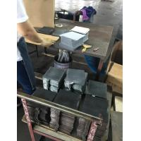 Buy cheap Low Self - Discharge UPS Lead Acid Battery For Hybrid And Solar Power Systems from wholesalers