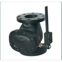 Wholesale ANSI 125 Pullback Weight Check Valve from china suppliers