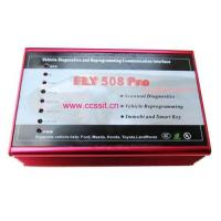 Wholesale FLY508 PRO for Ford Mazda Honda Toyota LandRover from china suppliers