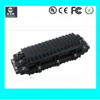 Wholesale fiber optic splice closure Rubber ring from china suppliers