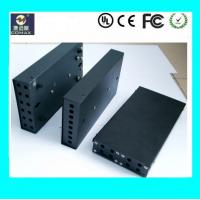 Wholesale 8 core fiber optic termination box from china suppliers