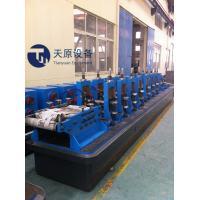 pipe welding machine manufacturers