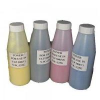 Wholesale Konica Minolta C5500/C6500 Color Toner Powder from china suppliers
