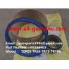 Buy cheap 09396483 SUSPENSION KIT TEREX NHL DUMP TRUCK TR35 TR50 TR60 TR100 ALLISON UNIT from wholesalers