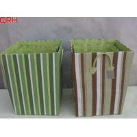 Wholesale storage basket from china suppliers