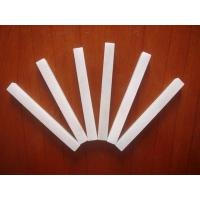 Wholesale welding soapstone chalk from china suppliers