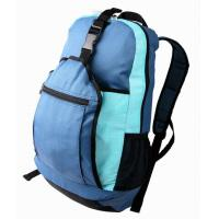 Wholesale Nylon Laptop Backpack Bags from china suppliers