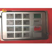 Wholesale Nautilus Hyosung EPP-8000R EPP ATM Keypad 7130020100 ATM Replacement Parts from china suppliers