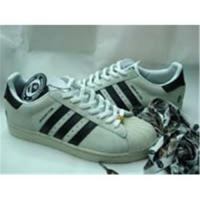 Wholesale Adidas Men's Superstar 2G Ultra Basketball Shoes from china suppliers
