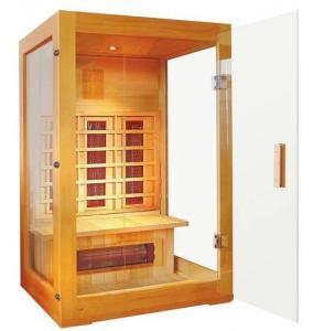 Far Infrared Sauna Room QC--200F