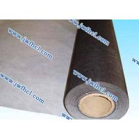 Wholesale Sell Breathable Membrane for Pitched Roof from china suppliers