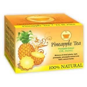 green tea diet drink - quality green tea diet drink for sale