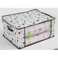 Wholesale non-woven fabric home organizer,bag  and storage from china suppliers