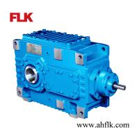Wholesale B3SV14 Flender standard Helical Bevel Reduction Gearbox from china suppliers