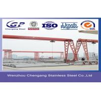 China High Strength Petroleum Duplex Cold Rolled Steel Pipe 904L Austenitic 1 Inch Sch10s on sale