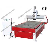 Wholesale CNC Wood Carving machine CNC Router for furniture making with factory price CE from china suppliers
