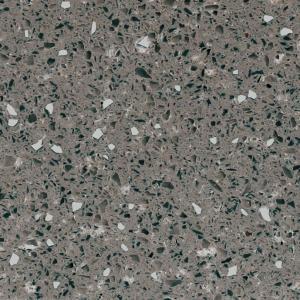 quartz sparkle floor tiles quality quartz sparkle floor